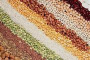 крупы гречка горох пшено ячка пшеничка перперловку рис геркулеc рис