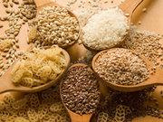 купим крупы:гречка, рис, горох, сахар