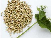 Семена льна (лён). Зеленая гречка. Доставка.